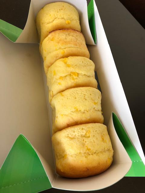 パン2.jpeg